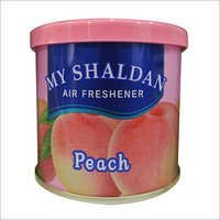 My Shaldan Air Freshener