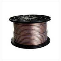 Speaker Cable Wire
