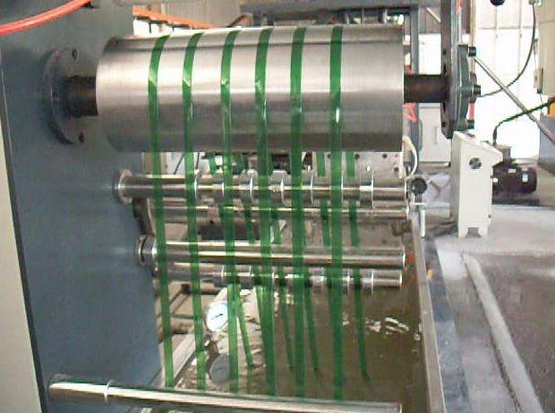 Polyester PET Strap