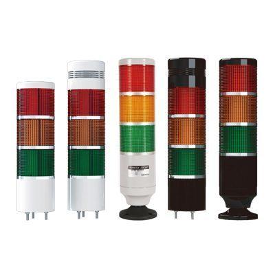 Menics Tower Light without Pillar