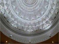 Designer Marble Handicrafts