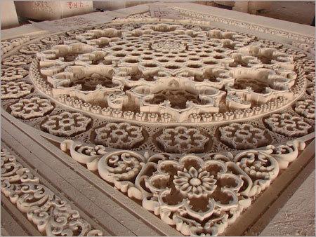 Kirti Maiya Temple