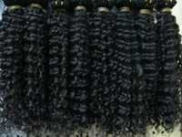 Remy Weft Human Hairs