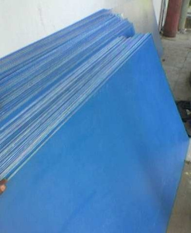 FRP Sheets Manufacturer,FRP Sheets Supplier,Maharashtra