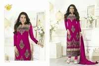 Pink Designer Suits