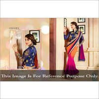 Blouse Work sarees