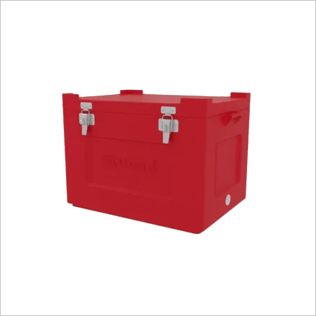 Ice Storage Box