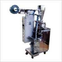 Pneumatic Powder Packing Machine