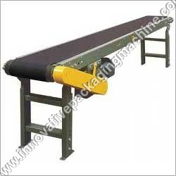 Material Movement Conveyors