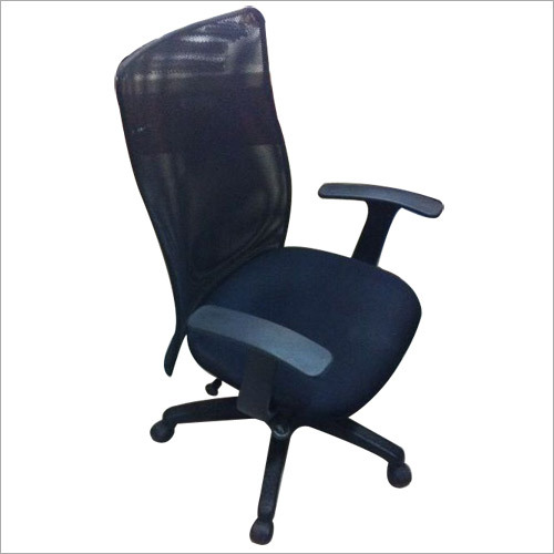 Netted Exceutive chair