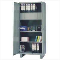 Office Steel Cupboard