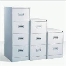 Office Filling Cabinet Unit