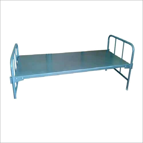 Steel Single Cots