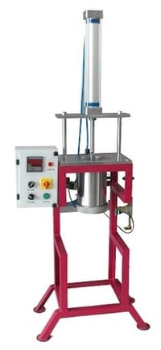 Dough Divider / Ball Cutting Machine