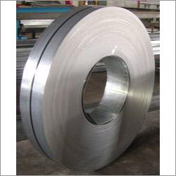 Galvanised Steel ( Galvano)
