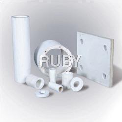 玻璃纤维硅树脂保税的板料
