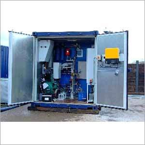 Biogas Generator Manufacturers, Bio Gas Generator Suppliers and