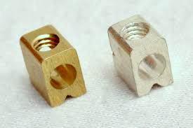 Brass TC Parts