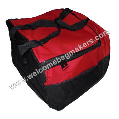 Fancy Carry Bags