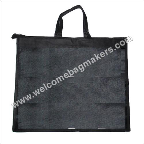Simple Grocery Bag