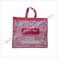Nonwoven Shopping Bags