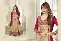 3005 bollywood anarkali suits