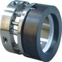 FLOWSERVE MECHANICAL SEAL
