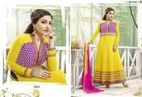 18008 bollywood anarkali suit