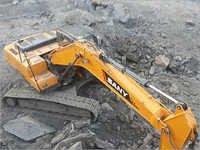 Minerals Aggregates Refractories