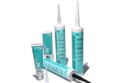 Dow Corning Sealants Solution