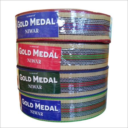 Gold Medal Niwar