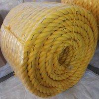 PP Dunline Rope
