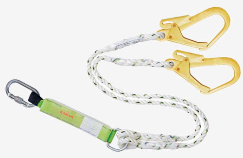 Fall Protection Manufacturer Distributor Supplier Trading Company