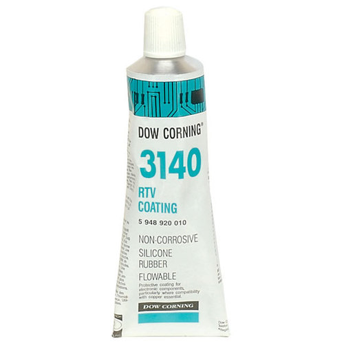 Dow Corning Silicone Sealants