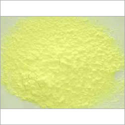 Sulphur Soft Powder