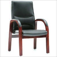 Executive Cushioned Chairs