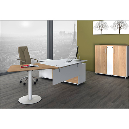 Modular Office Furniture - Manufacturer,Supplier And Exporter