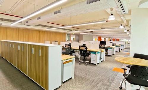 SUNON GROUP CO  LTD  in Hangzhou, Zhejiang, China - Company Profile