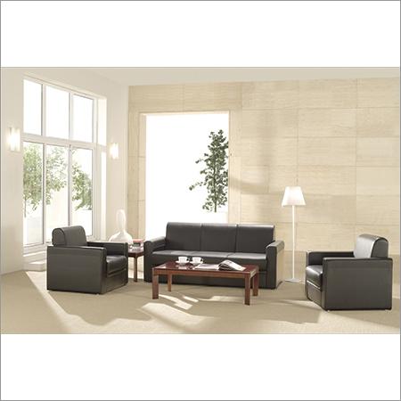 Office Furniture Sofa, Leather Office Sofa, Sleeper Sofa