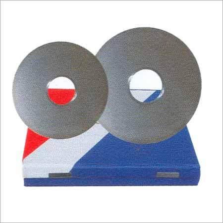 Tungsten Carbide Cutting Blade