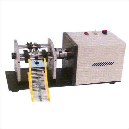 Motor Drive Unit for Manual Forming Machine