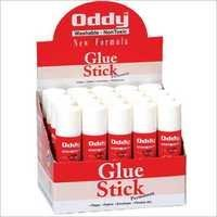 Permanent Glue Sticks
