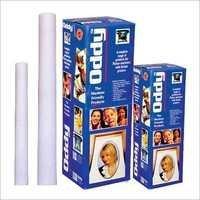 A1 Plotter Paper Rolls