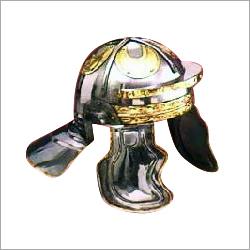 Roman Officer Helmet