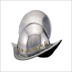 Morrion Helmet