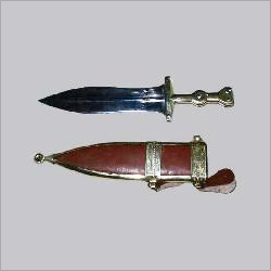 Medieval Daggers