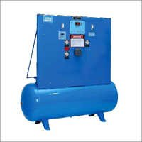 Gas Mixer Equipment
