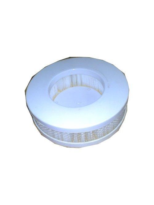 Co2 Incubator Hepa Filter