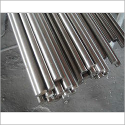 Bearing Steel Round Bars