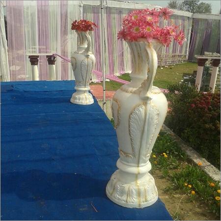 Wedding Decoration Vases